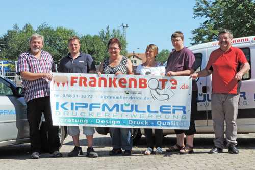 team-kipfmueller