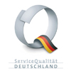 Logo Q Klein