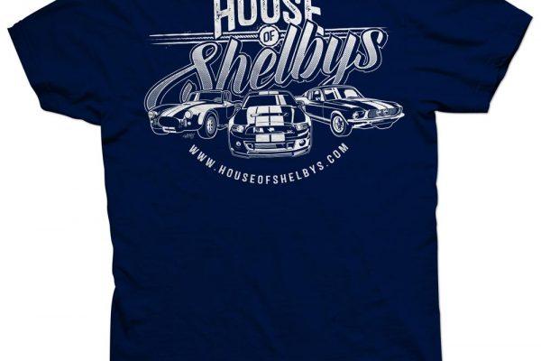 Hos T-Shirt